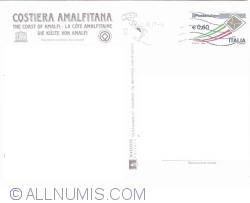 Image #2 of Coasta Amalfi - Costiera Amalfitana