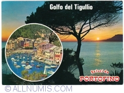 Image #1 of Portofino - Golfo del Tigulio (1991)