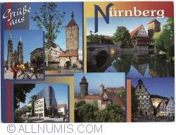 Image #1 of Nürnberg (1998)