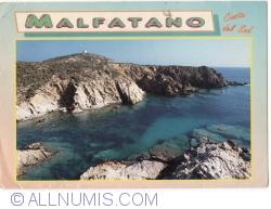 Imaginea #1 a Sardinia - Capul Malfatano (Sardegna - Capo Malfatano) (1999)