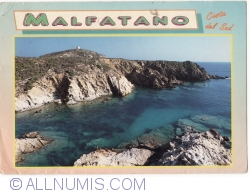 Image #1 of Sardinia - Cape Malfatano (Sardegna - Capo Malfatano) (1999)