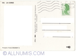 Image #2 of Corsica (1988)