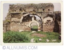 Image #1 of Milet