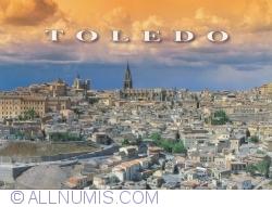 Image #1 of Toledo (2015)
