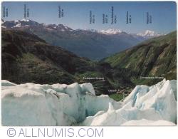 Image #1 of Rhône Glacier (1991)