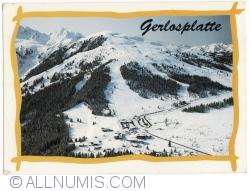 Image #1 of Ski-Arena Gerlosplatte (1997)