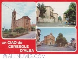 Image #1 of Ceresole d'Alba