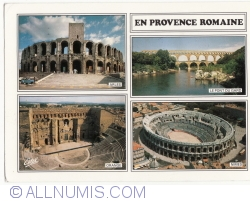 Image #1 of Provence (2001)