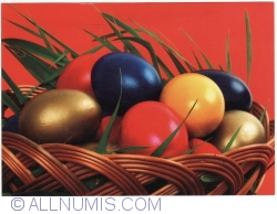 Image #1 of Easter (2007)