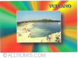 Imaginea #1 a Vulcano - Isole Eolie
