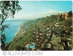 Imaginea #1 a Taormina - Vedere general[