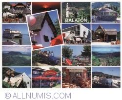 Image #1 of Balaton (1998)