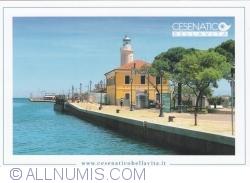 Image #1 of Cesenatico - Bellavita