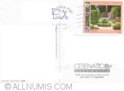 Image #2 of Cesenatico - Bellavita