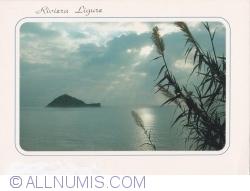 Imaginea #1 a Litoralul Liguric (Riviera Ligure)