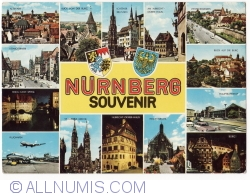 Image #1 of Nürnberg (1990)
