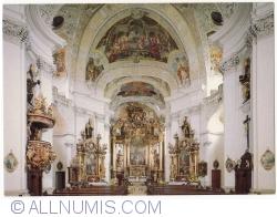 Image #1 of Stiftskirche Banz (1999)