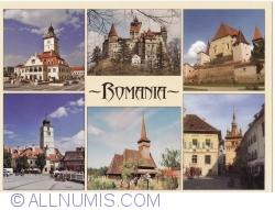Image #1 of Romania