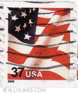 Image #2 of 37 Cents 2002