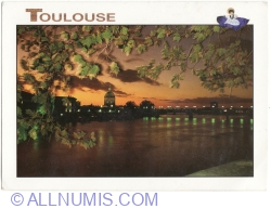 Image #1 of Toulouse
