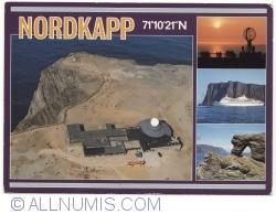Imaginea #1 a Nordkapp