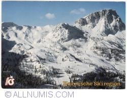 Image #1 of Karnische Skiregion
