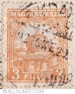 Imaginea #1 a 3 Filler 1926