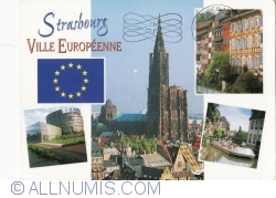 Image #1 of Strasbourg