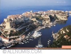 Image #1 of Bonifacio (Corsica)