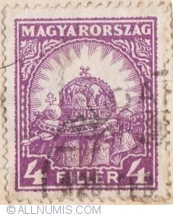 Imaginea #1 a 4 Filler 1926