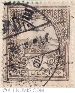 Imaginea #1 a 6 Filler 1900 - Coroana Sf. Ștefan