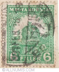 Imaginea #1 a 6 Filler 1926