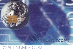 Image #1 of Earth
