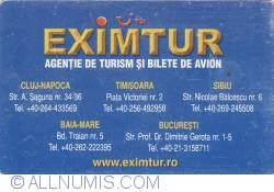 Image #2 of Eximtur
