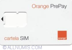 Image #2 of OrangePrePay - without SIM