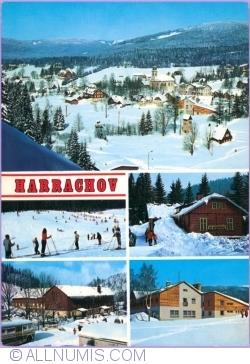Image #1 of Harrachov - Views