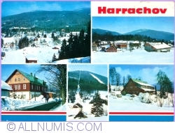 Imaginea #1 a Harrachov - Views