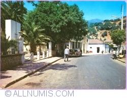 Image #1 of Sidi Aïch - The 1st of November Avenue (1984)
