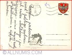 Image #2 of Ustronie Morskie - views 1992