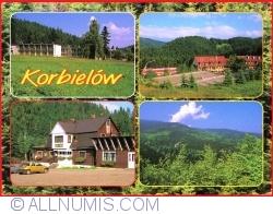 Image #1 of Korbielów - Recreation Centres (2000)