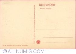 Imaginea #2 a Ry - Liceul (Højskole) (1909)