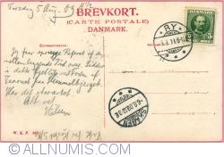 Image #2 of Silkeborg - Himmelbierget (1909)