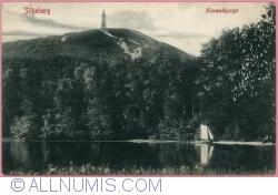 Image #1 of Silkeborg - Himmelbierget (1909)
