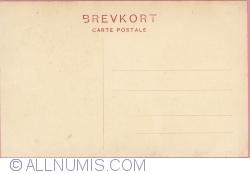 Image #2 of Nyborg - Industrihotel (1909)