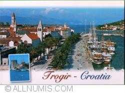 Image #1 of Trogir
