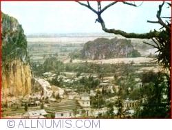 Image #1 of Da Nang - The marble mountains