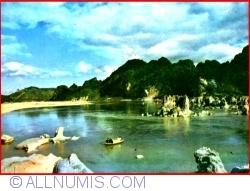 Image #1 of Hasonbinh - The Bo Waterfall scenery