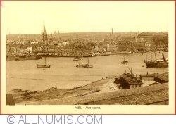 Image #1 of Kiel -  Panoramic view