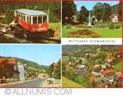 Image #1 of Mittleres Schwarzatal