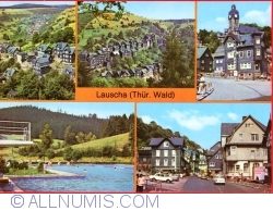 Image #1 of Lauscha - Views